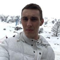 Denis Ribalov