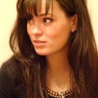 Аватар Ксении Павловой