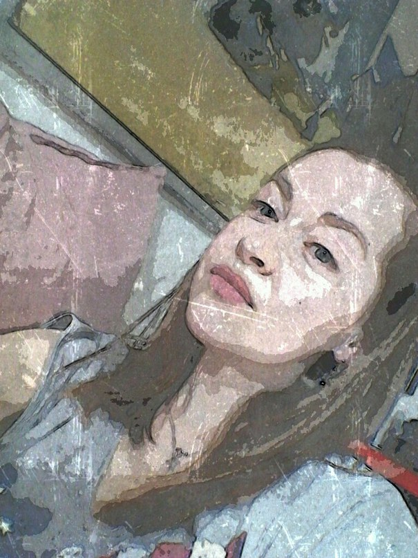 Elena Schubert | Chemnitz