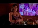 Jennifer_Love_Hewitt_-_The_Client_List_s02e01-02__2013__HD_1080p_Web-Dl.mkv