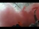 O F. Гудеж. Спартак - Урал . 30.09.2017. /Сектор209/