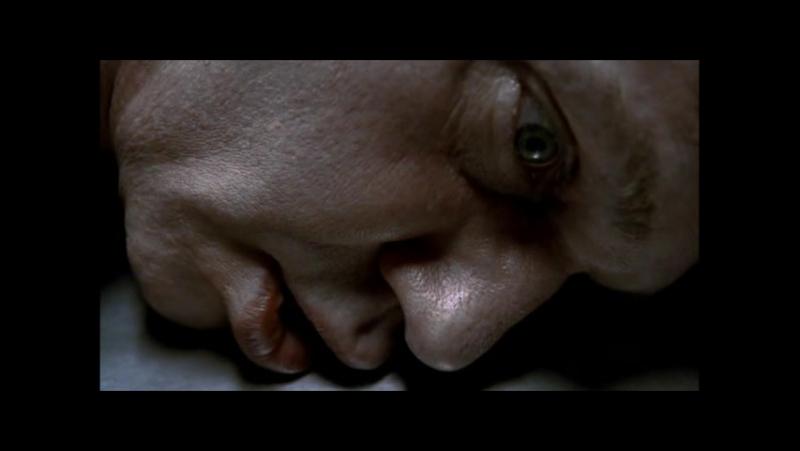 Ночные кошмары и фантастические видения (телесериал) Часть 7 1996