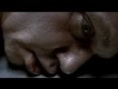 Ночные кошмары и фантастические видения телесериал Часть 7 1996