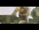 Raury – Gods Whisperавтобан