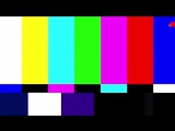 ЛУНТИК И СМЕШАРИКИ! ЛУНТИК ТЕСТ НА ПСИХИКУ CHALLENGE ЛУНТИК RYTP - ЛУНТИК РИТП реакция на приколы.mp4