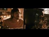 Джобс: Империя соблазна  (2013) Трейлер