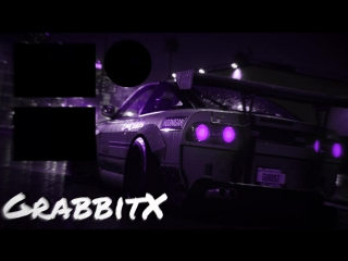 INTRO BY ALIEV FOR GRABBITX