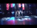 Shahriyor Davlatov - Manam devona Majnun 2017 _ Шахриёр Давлатов - Манам девона Мачнун 2017 - YouTube.mp4