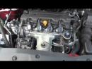 Выбираем б_у авто Honda Civic 9 5D бюджет 700-750тр