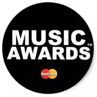 music_awards