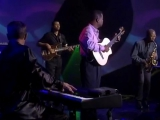 BET on Jazz_ The Jazz Channel Presents Earl Klugh