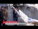 Петрашину повернули частину старовинної зброї, яку вкрали на замовлення урядовців часів Януковича