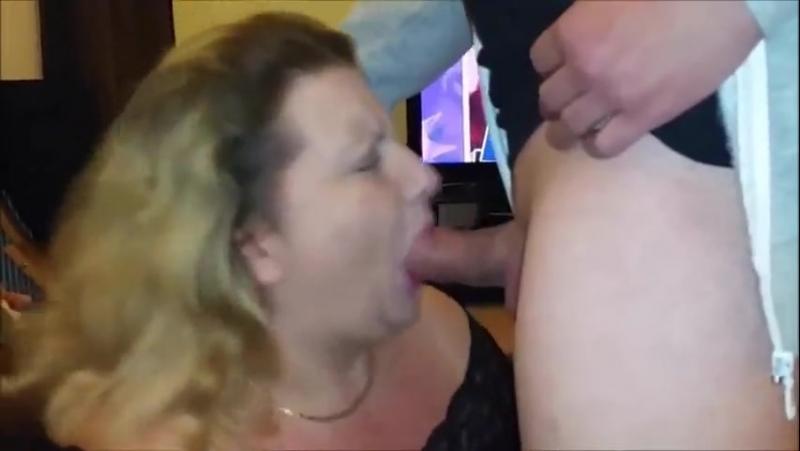 Толстые порно видео смотреть онлайн
