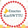 Enactus КазГосЖенПУ