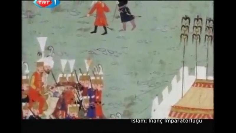 PBS - İslam İnanç İmparatorluğu (İslam Empire Of Fatih).mp4; filenamePBS - İslam İnanç İmparatorluğu (İslam Empire Of Fatih)
