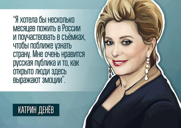 https://pp.vk.me/c837221/v837221164/20638/eL8bosnRDI0.jpg
