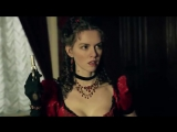 Шерлок Холмс (2013) - Сериал в HD - 13-14 Серия