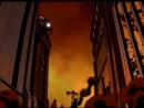 The Batman Бэтмен 2004 2008 Четвёртый сезон 13 серия
