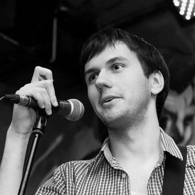 Виталий Лихачёв