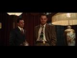 Остров проклятых (2010) - Маршал расспрашивает доктора Нейринга