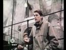 Посредник (1990) (часть 2)