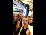 Snapchat   Snap Inc   2 марта 2017