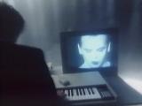 Gary Numan &amp Bill Sharpe - Change Your Mind