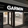 Магазин-салон GARMIN10 (АСЦ Garmin)