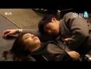 매드독 - [3차 메이킹] '하리x민준'