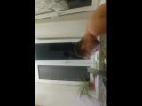 Шакир Азимли - Live