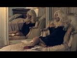 Alejandro Fernandez feat. Christina Aguilera - Hoy Tengo Ganas De Ti