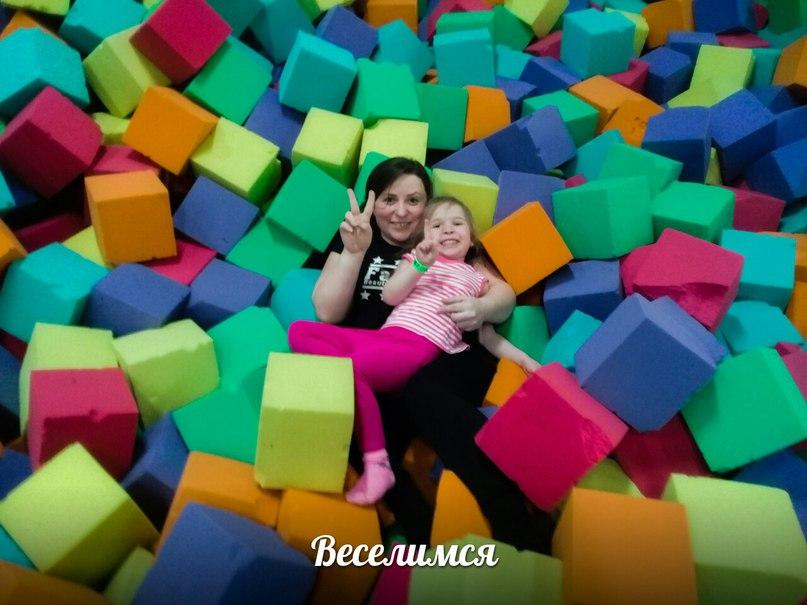 Елена Постоленко | Санкт-Петербург