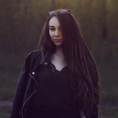 Софья Филатова