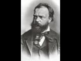 42 Великие композиторы - Дворжак Антонин