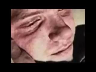 Братишка, я песню сочинил (VHS Video)