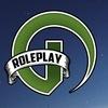 GTA 5 Roleplay • Первый RP в GTA V • V-MP.RU
