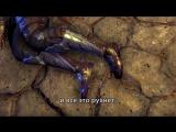 The Elder Scrolls Online Morrowind - свежий геймплейный трейлер масштабного расширения посвятили ассасинам Мораг Тонг и Великим