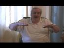 2010.06.04 Интервью для New York Times. Н.В. Левашов