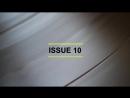 house_of_broken_vinyl - issue 10