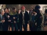 Gym Class Heroes Cupid's Chokehold ft. Patrick Stump