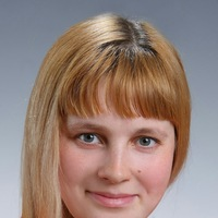 Аватар Юли Лазаревой