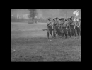 Вторая англо бурская война 1899 1902 гг