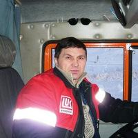 Токарев Валерий