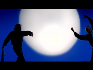 Аргентина / argentina (zonda: folclore argentino) / 2015. режиссер: карлос саура.