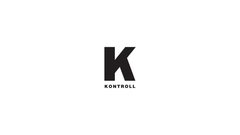Видео-лукбук Kappa Kontroll