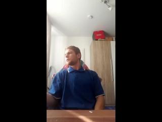 Иван Кноль - Live