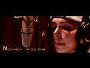 Gucci Mane V-Nasty In The Studio - BAYTL Vlog 1