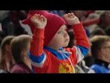 Россия — Дания. Чемпионат мира по хоккею 2017. Лучшие моменты