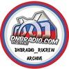 DnBRadio.com (RussianCrew)