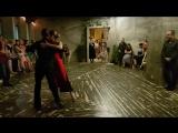 La Vida Del Tango -  Олег Попов и Ирина Грибанова 1.05.17